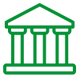 icons8-museum-100.png