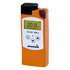 EX-TEC GM 41.png