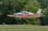 Piper Cherokee 140.jpg