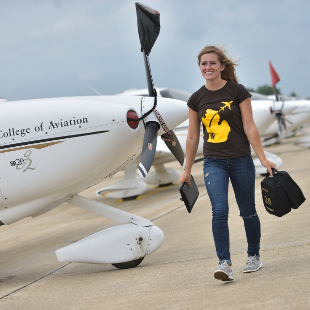 WMU Aviation