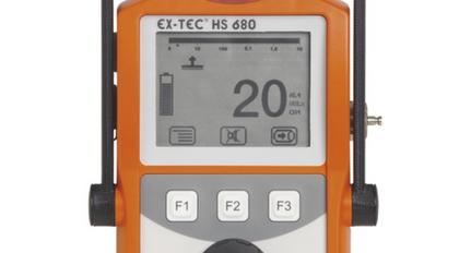 EX-TEC HS