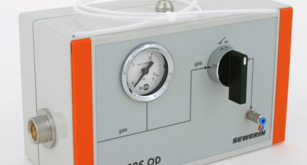 Testing Equipment SPE