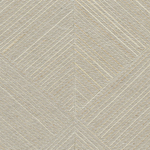 BS1019-X DIAMOND GRASS WEAVE SAGE CAMEL