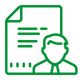 icons8-profile-128.png