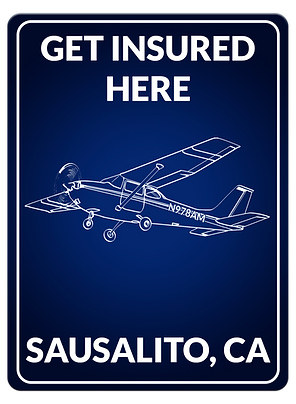 AVIATION MARINE BANNER 4.png