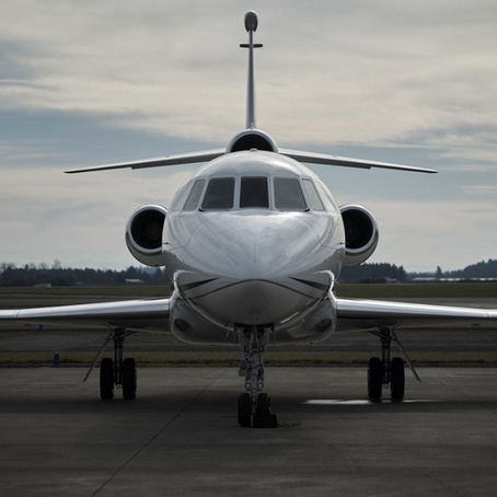 A Pilot's Dilemma: Ensure the Prompt Handling of Your Next Claim