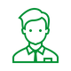icons8-administrator-male-240.png