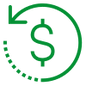 icons8-transaction-100.png