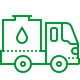 icons8-fuel-tank-240.png