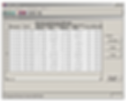 Gas Information Software (GasIS)1.png