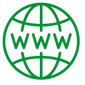 icons8-website-128.png