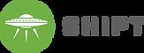 shipt-logo.png