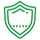 icons8-shield-128.png