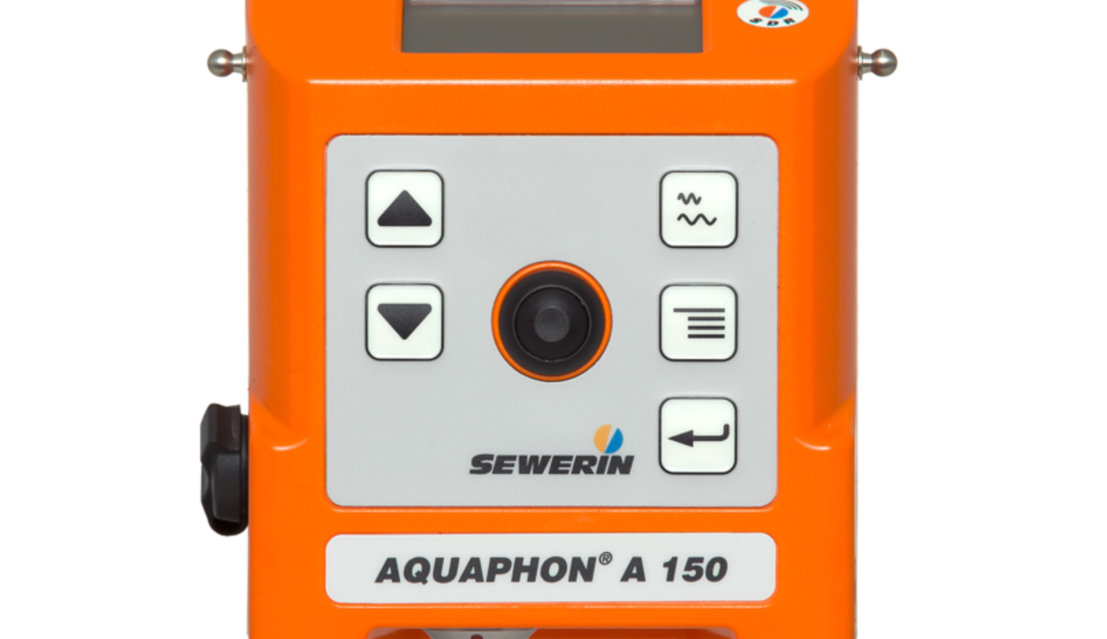 Aquaphon A 150