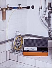Glass Fiber Probe System.png