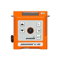 AQUAPHON A 150.png