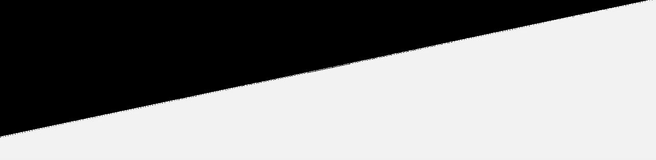 diagonal.png