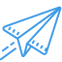 icons8-paper-plane-64.png