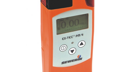 EX-TEC PM4