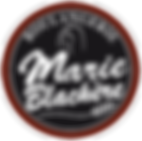 marie-blachere-logo-png.png