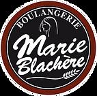 marie-blachere-logo-png.png