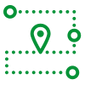 icons8-track-order-100.png