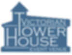 VTH Logo Transparent.png