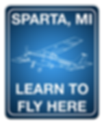 Learn To Fly II.png