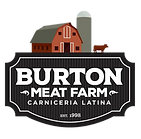 Burton Meat.png