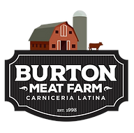 Burton Meat.png