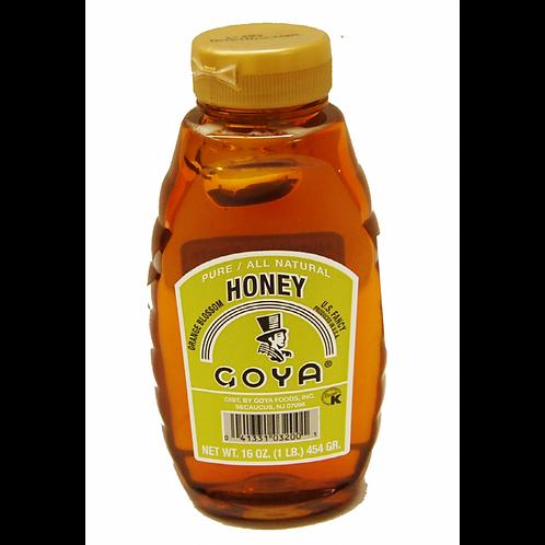 Goya Honey, 8 oz.