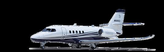 Jet Aircraft.png