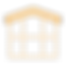 icons8-structural-80.png