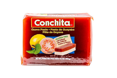 Conchita Guava Paste, 14.1 oz