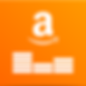 920981_amazon-music-icon-png.png