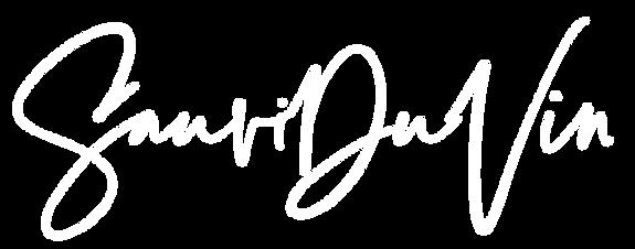 SauviDuvinWHITE_edited.png