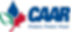 CAAR_Logo.png