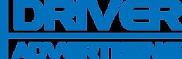 Driver Advertising Logo.png