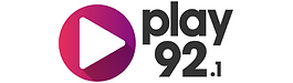 CHMX-800x225-Logo.png