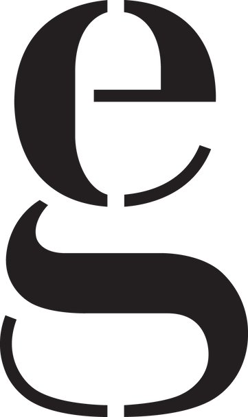 eg_logo_black.png