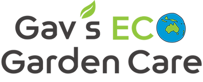 Gavs-Garden-Care-Grey (1).png