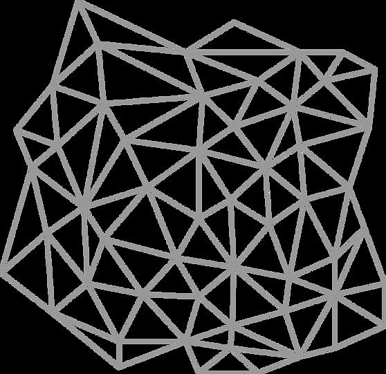 Geometric%2525252520shape%25252525404x_e