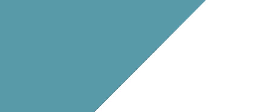 Black Prism Branding website - Home5.png