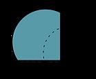 Logo Design icon.png
