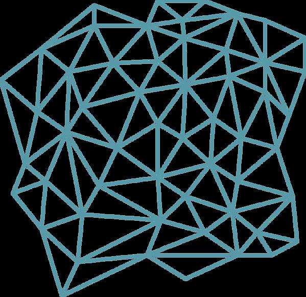 Geometric%20shape_1%404x_edited.png