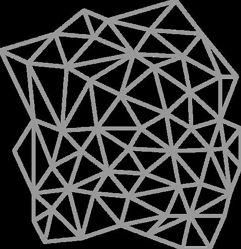 Geometric%20shape%404x_edited.png