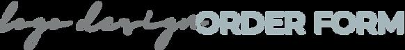 Logo Design Order Form.png