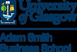 University of Glasgow - Adam Smilth Business School
