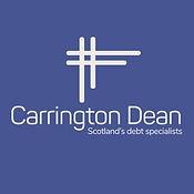 Carrington Dean