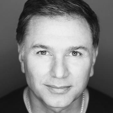 Mark Evans - Marketing Consultant Strategist Glasgow
